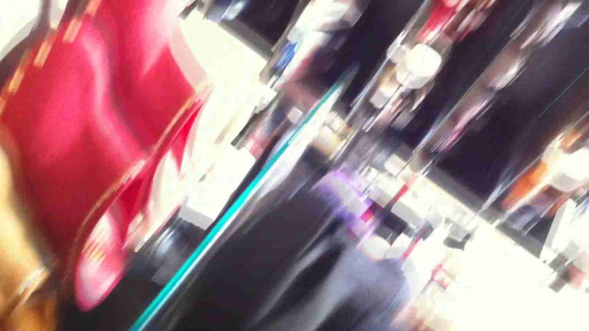 フルHD ショップ店員千人斬り! 大画面ノーカット完全版 vol.85 チラ アダルト動画キャプチャ 101PIX 18