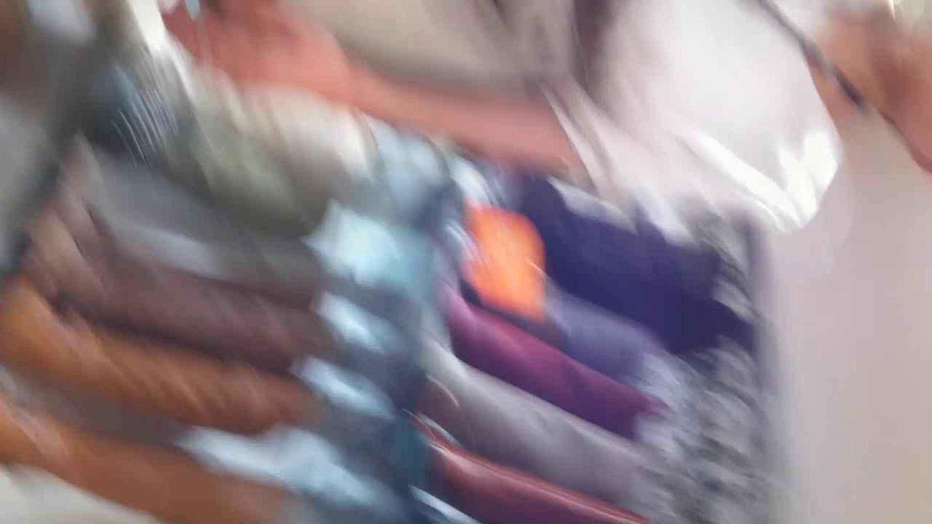 フルHD ショップ店員千人斬り! 大画面ノーカット完全版 vol.85 チラ アダルト動画キャプチャ 101PIX 26