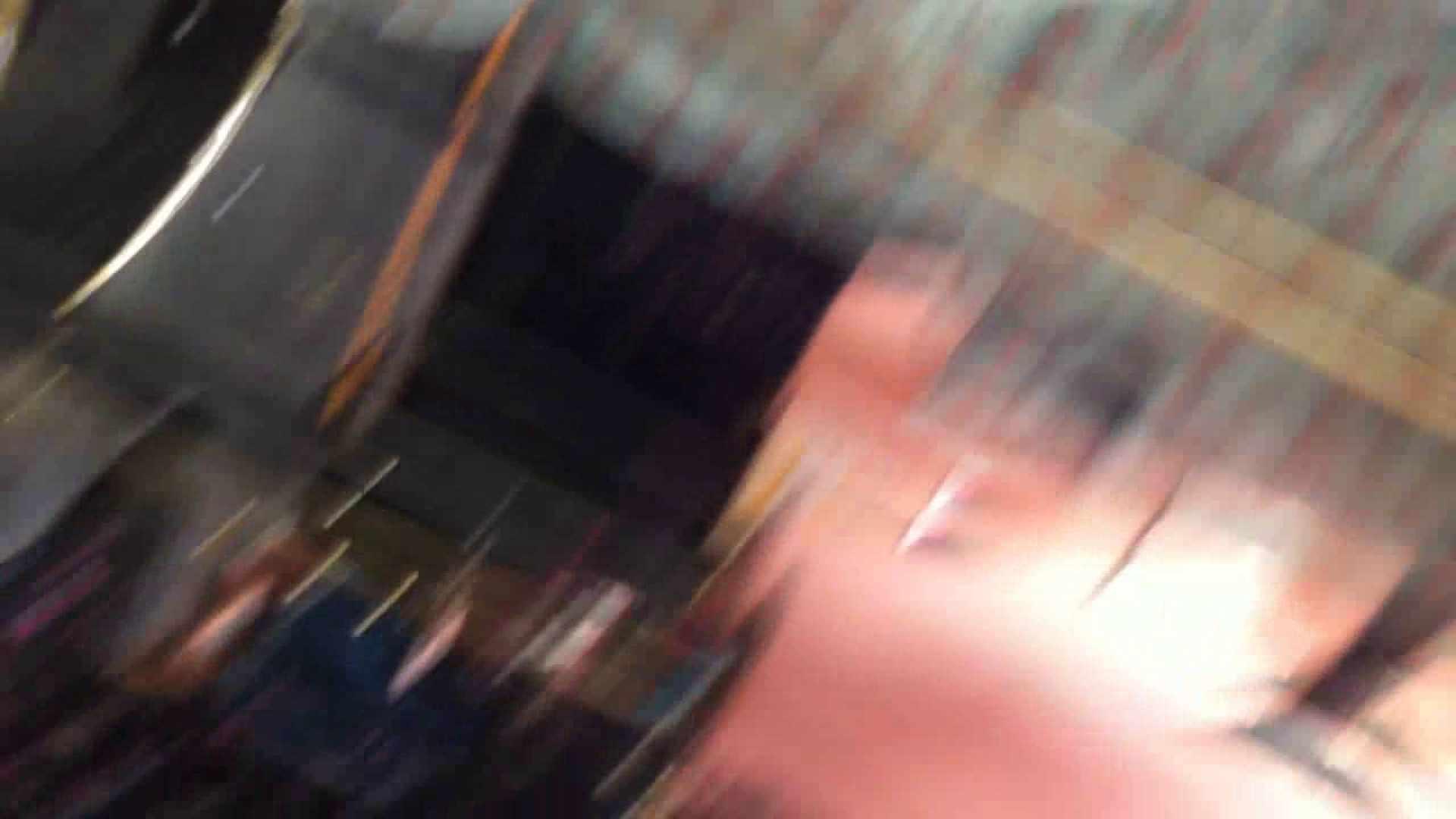 フルHD ショップ店員千人斬り! 大画面ノーカット完全版 vol.85 チラ アダルト動画キャプチャ 101PIX 30