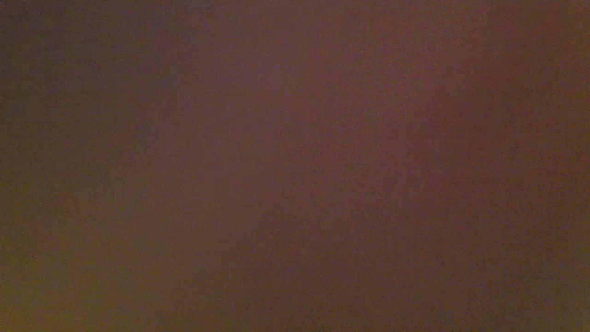 フルHD ショップ店員千人斬り! 大画面ノーカット完全版 vol.85 胸チラ | 高画質  101PIX 33