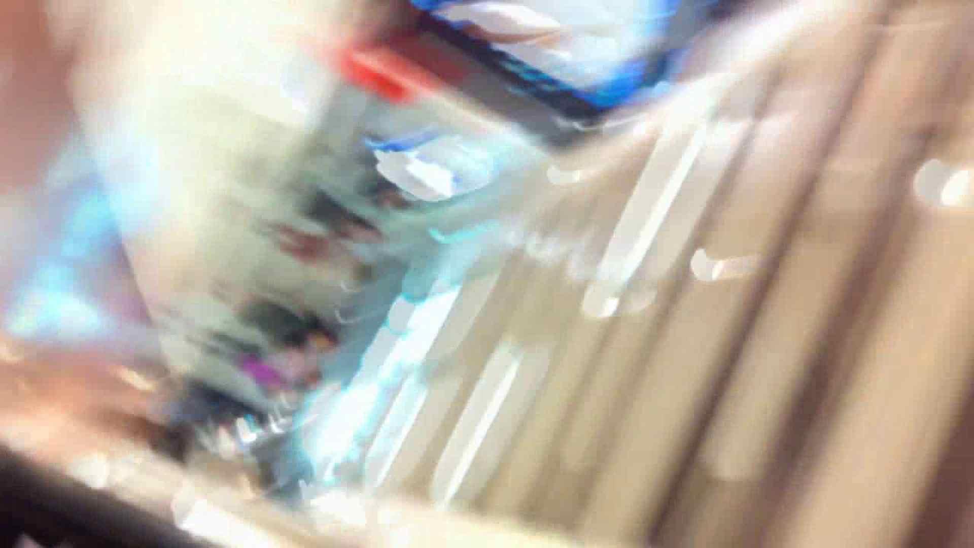 フルHD ショップ店員千人斬り! 大画面ノーカット完全版 vol.85 胸チラ | 高画質  101PIX 49