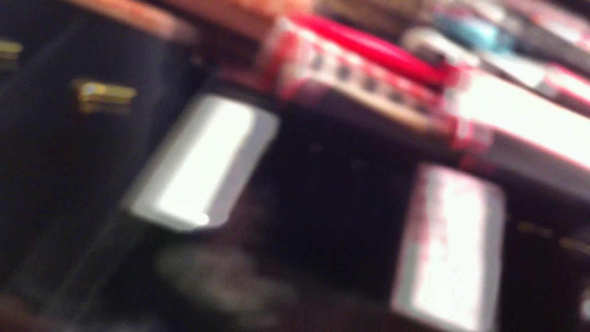 フルHD ショップ店員千人斬り! 大画面ノーカット完全版 vol.85 胸チラ | 高画質  101PIX 65