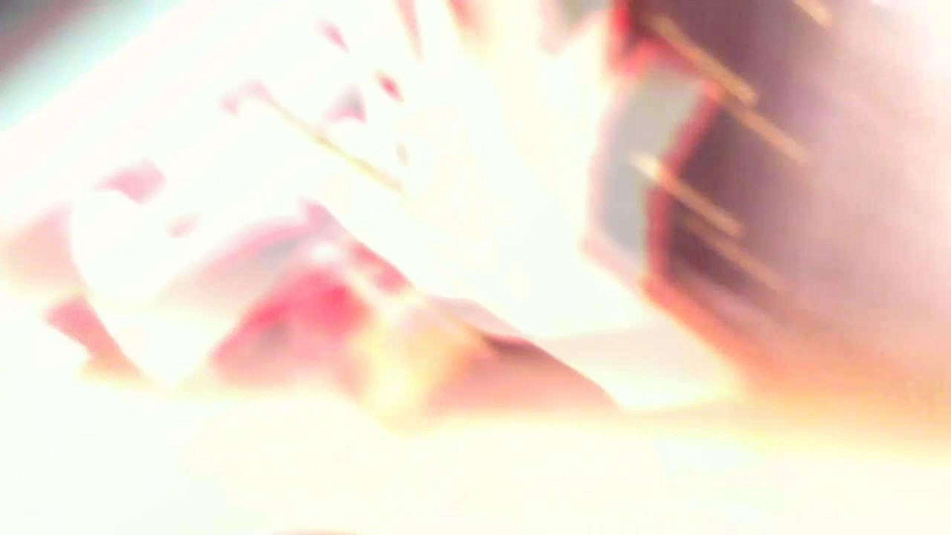 フルHD ショップ店員千人斬り! 大画面ノーカット完全版 vol.85 チラ アダルト動画キャプチャ 101PIX 70