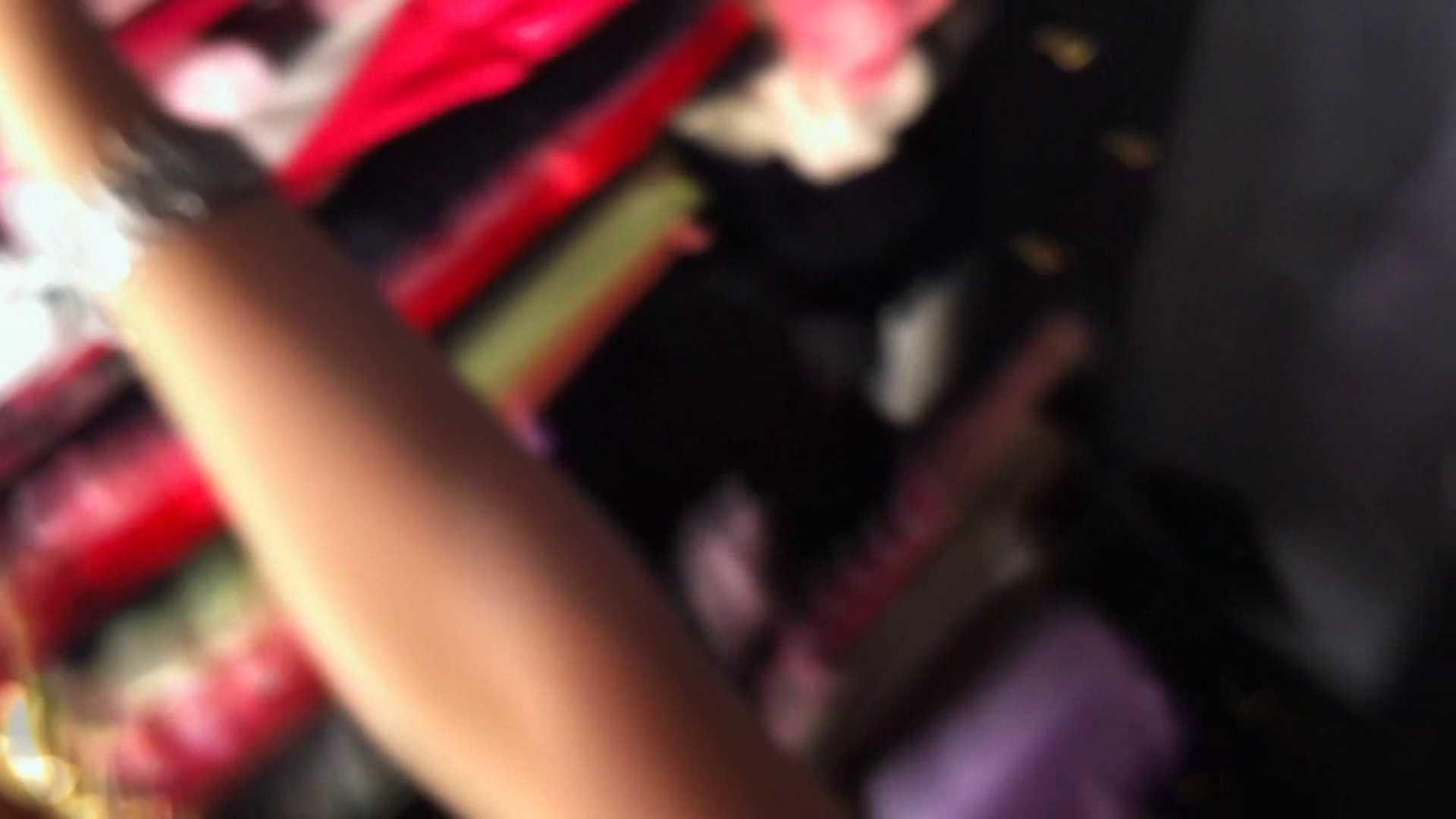 フルHD ショップ店員千人斬り! 大画面ノーカット完全版 vol.85 接写 SEX無修正画像 101PIX 71