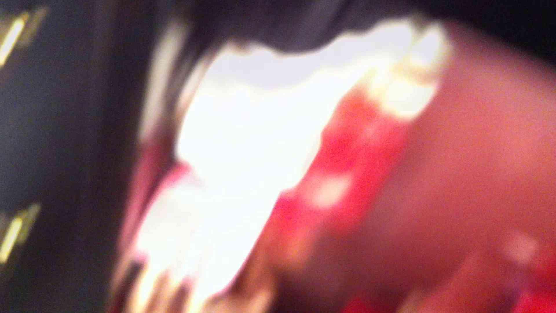 フルHD ショップ店員千人斬り! 大画面ノーカット完全版 vol.85 接写 SEX無修正画像 101PIX 87