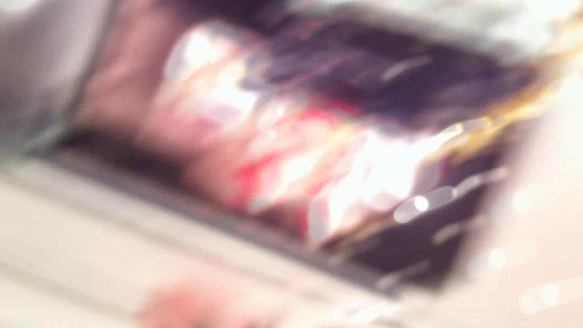 フルHD ショップ店員千人斬り! 大画面ノーカット完全版 vol.85 チラ アダルト動画キャプチャ 101PIX 94