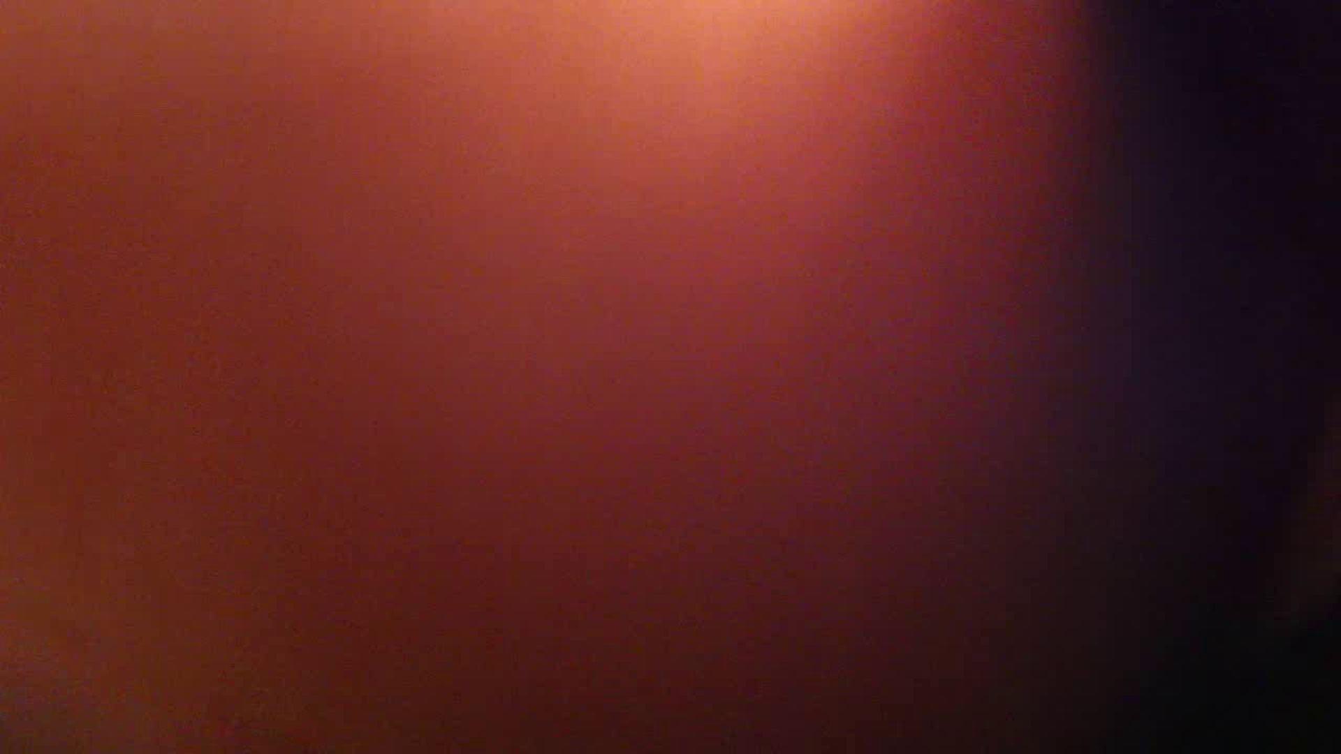フルHD ショップ店員千人斬り! 大画面ノーカット完全版 vol.85 胸チラ | 高画質  101PIX 101
