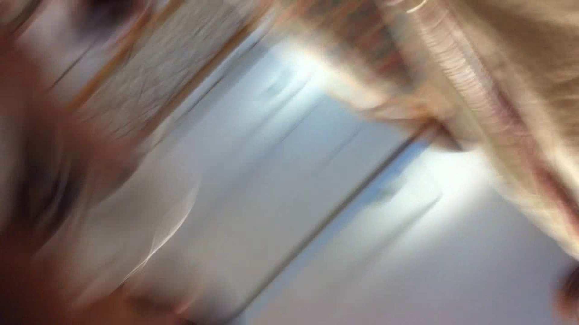 フルHD ショップ店員千人斬り! 大画面ノーカット完全版 vol.89 チラ 性交動画流出 97PIX 10