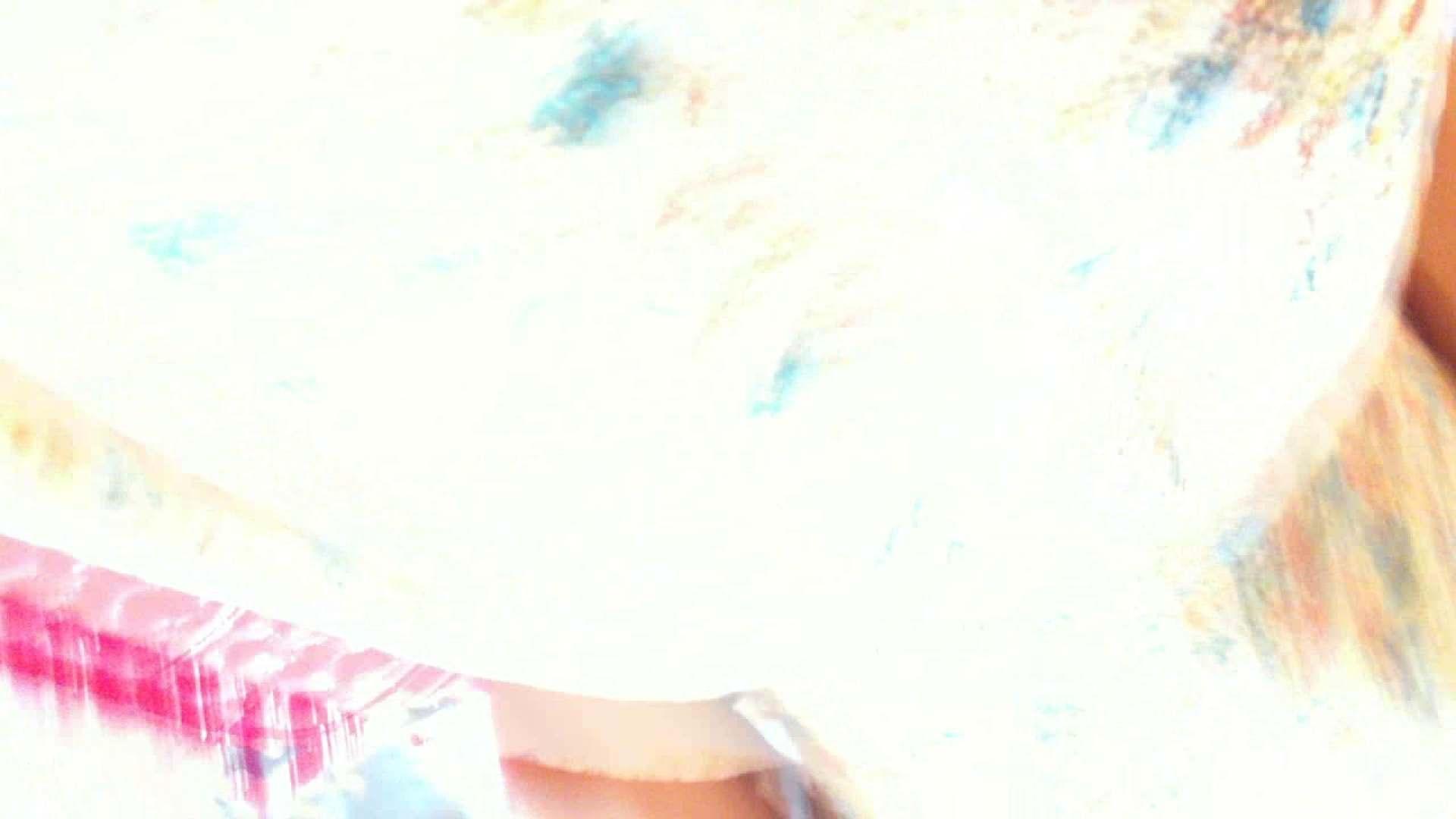 フルHD ショップ店員千人斬り! 大画面ノーカット完全版 vol.89 高画質 ヌード画像 97PIX 15