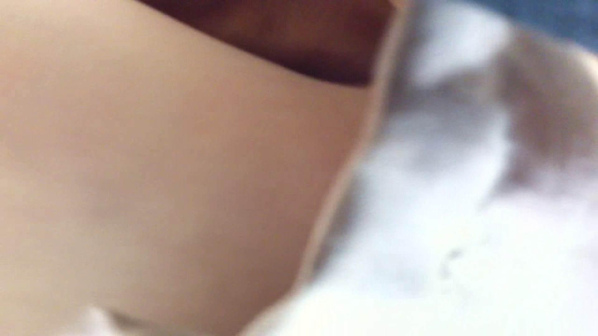 フルHD ショップ店員千人斬り! 大画面ノーカット完全版 vol.89 チラ 性交動画流出 97PIX 38