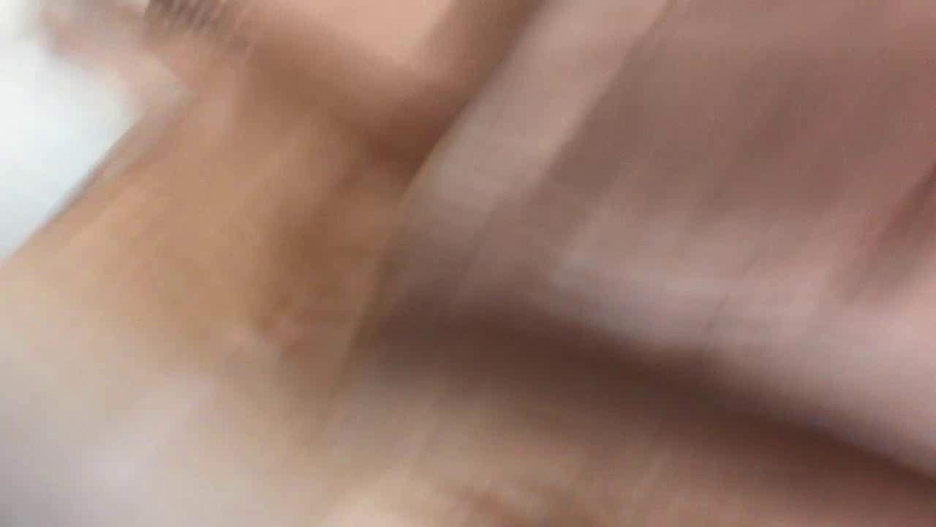 フルHD ショップ店員千人斬り! 大画面ノーカット完全版 vol.89 胸チラ  97PIX 72