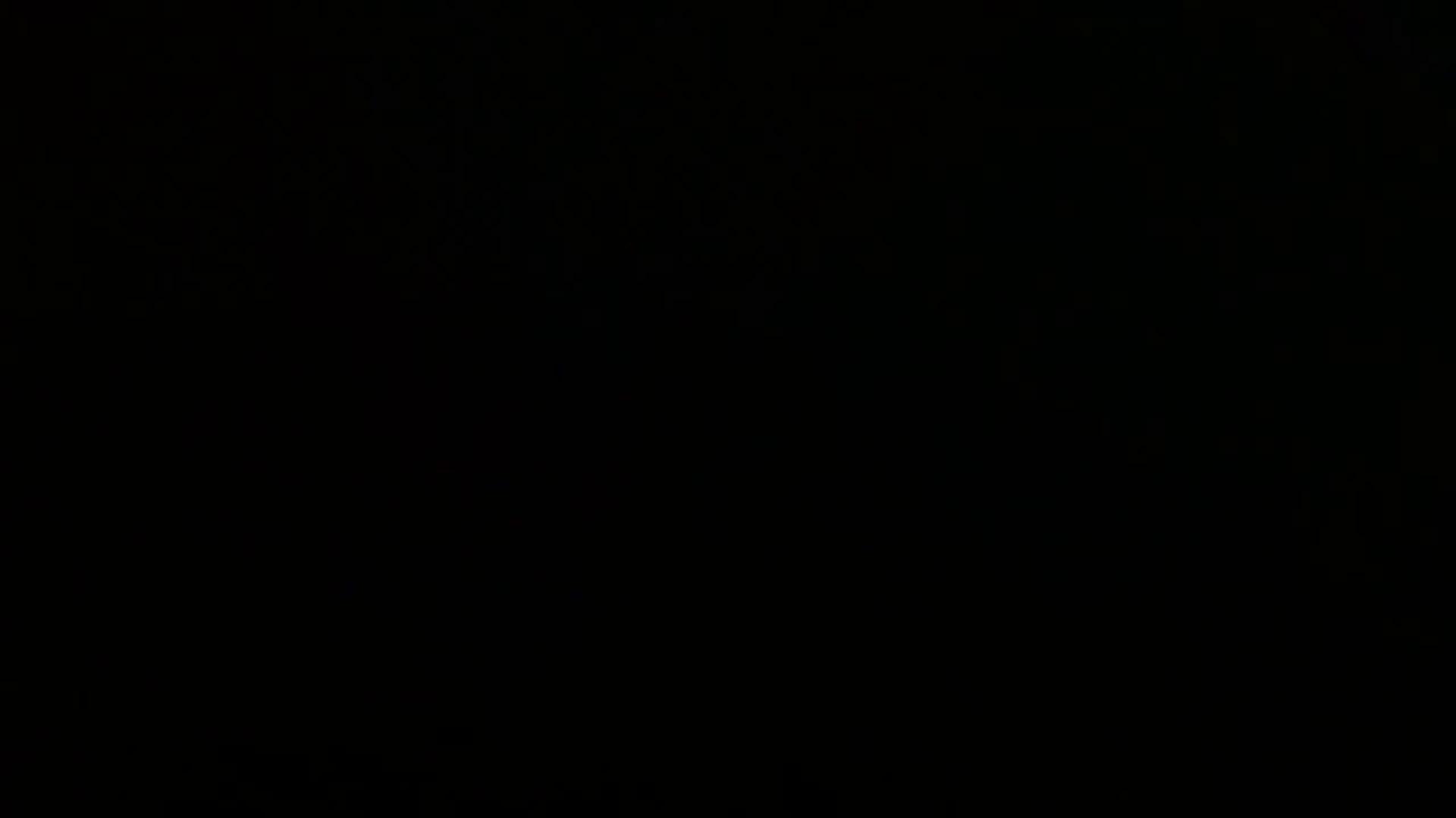 フルHD ショップ店員千人斬り! 大画面ノーカット完全版 vol.89 チラ 性交動画流出 97PIX 78