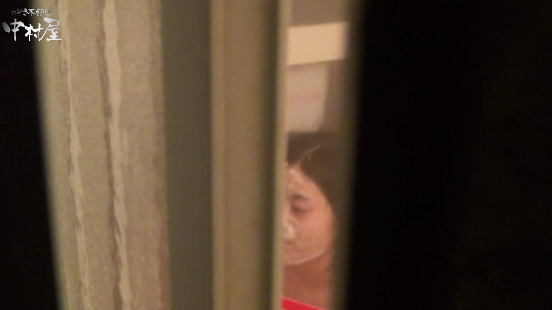 民家風呂専門盗撮師の超危険映像 vol.032 美女まとめ スケベ動画紹介 102PIX 43