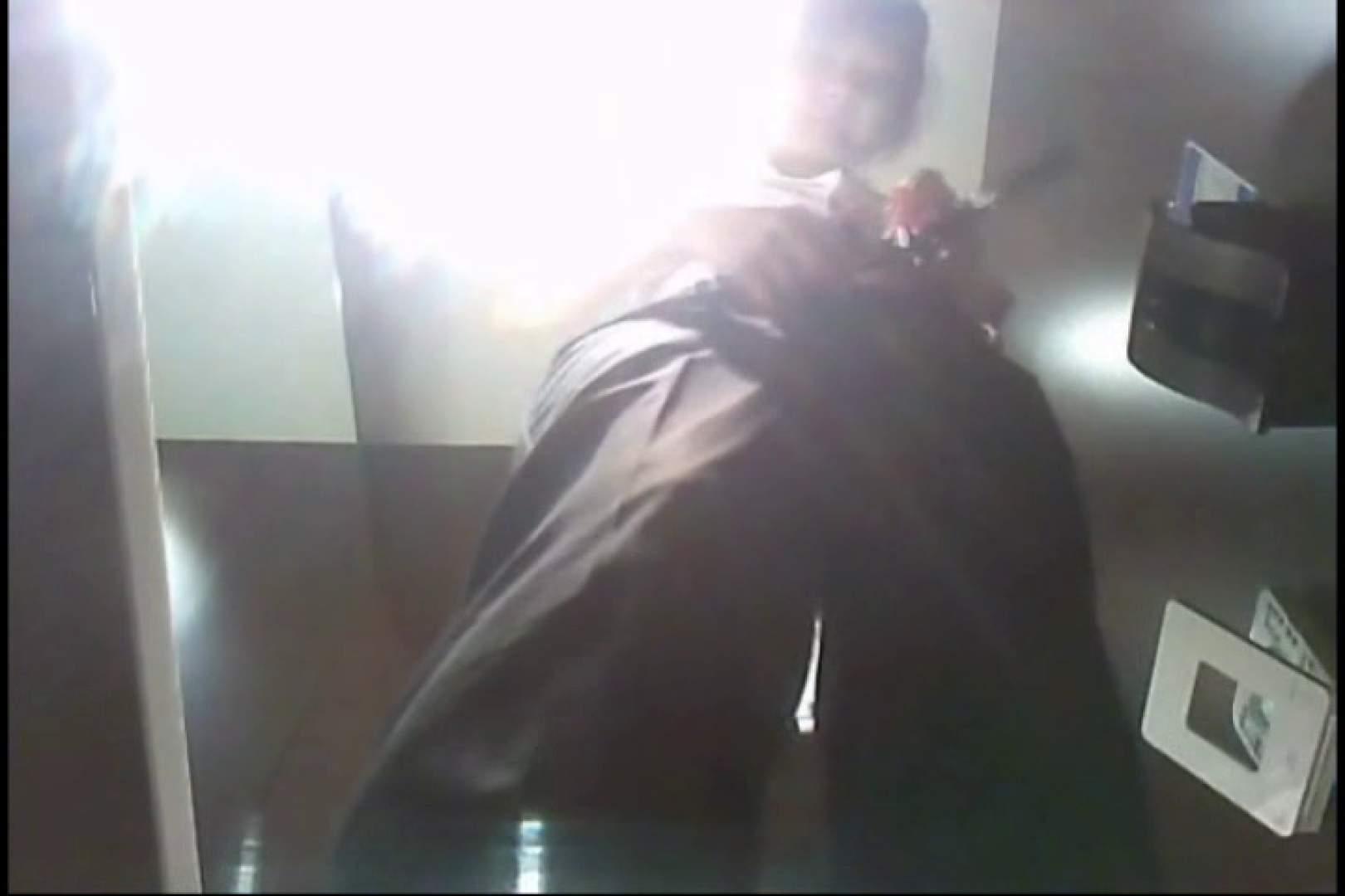 独占厠盗撮!バレません! vol.06 ハプニング映像 オマンコ無修正動画無料 82PIX 13