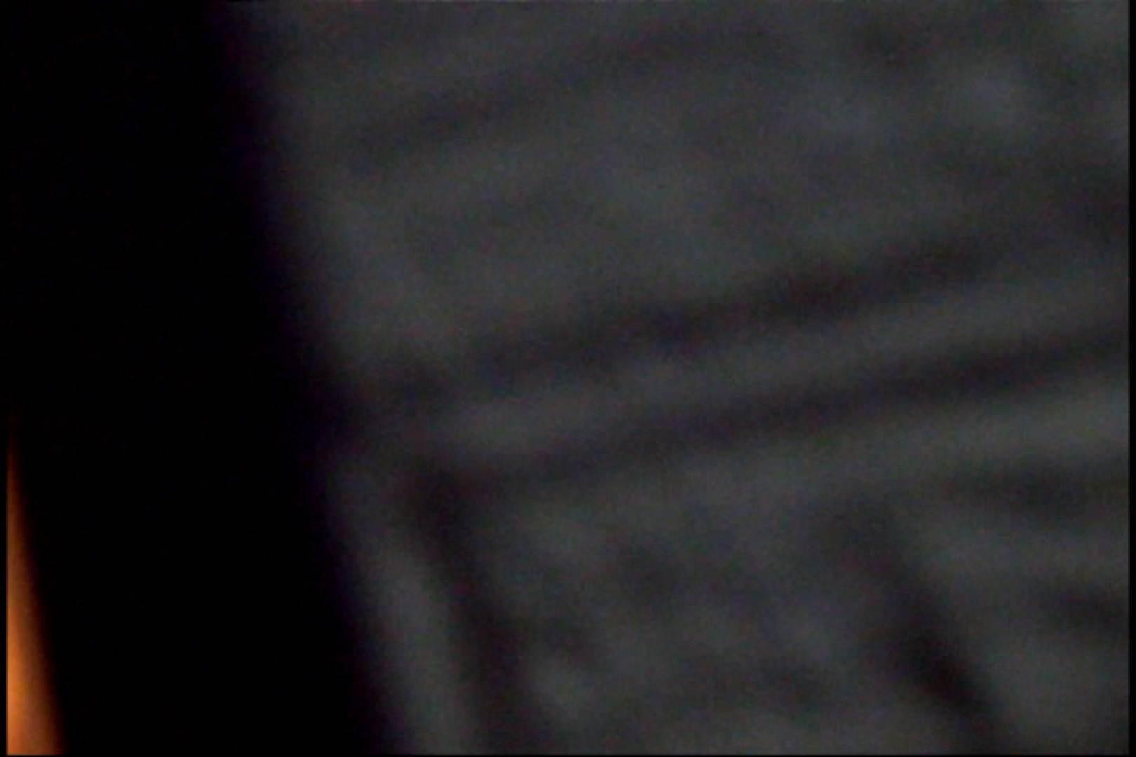 究極の民家盗撮 風呂上り1!!! 盗撮シリーズ | 民家シリーズ  93PIX 9