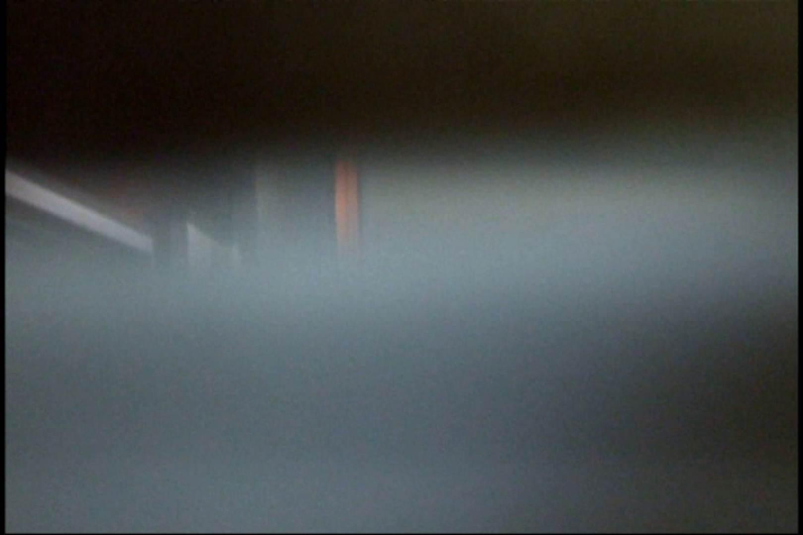究極の民家盗撮 風呂上り1!!! 盗撮シリーズ | 民家シリーズ  93PIX 21