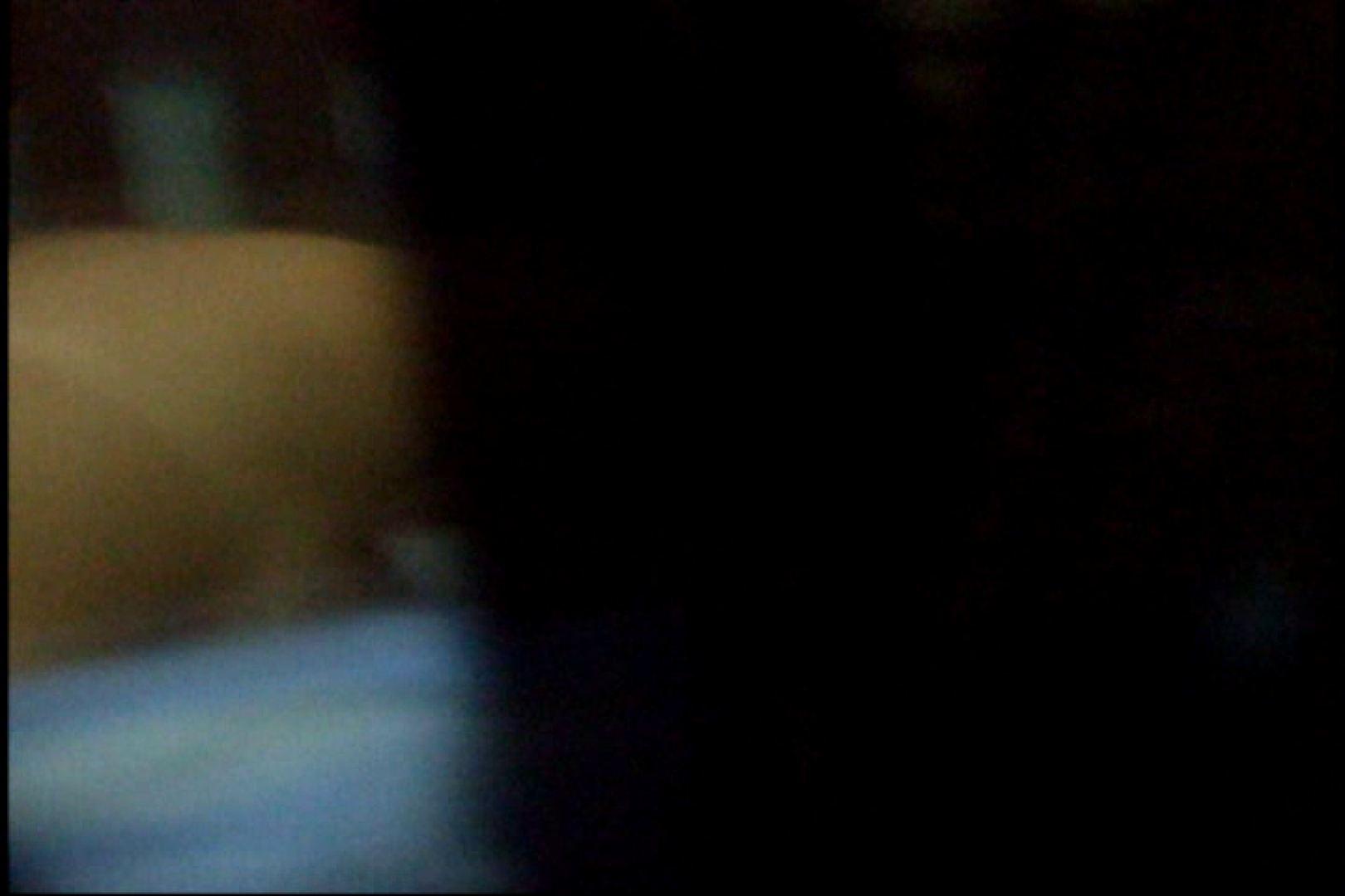 究極の民家盗撮 風呂上り1!!! 盗撮シリーズ | 民家シリーズ  93PIX 89