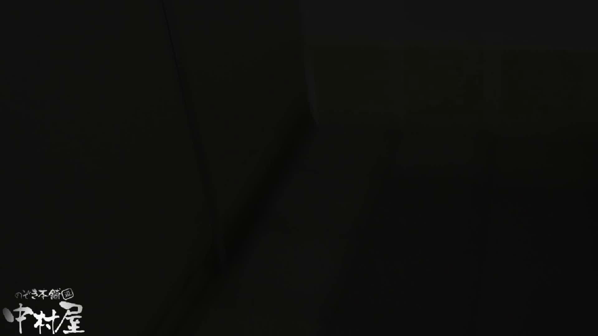 魂のかわや盗撮62連発! 滴る愛液! 27発目! 黄金水   盗撮シリーズ  91PIX 31