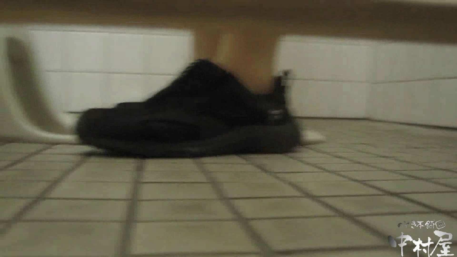 魂のかわや盗撮62連発! 運動靴の女! 37発目! 黄金水 | 盗撮シリーズ  92PIX 43