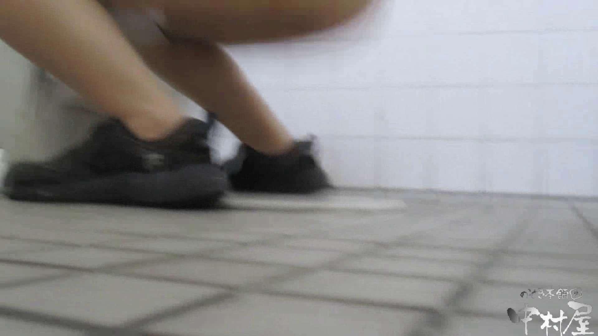 魂のかわや盗撮62連発! 運動靴の女! 37発目! 黄金水 | 盗撮シリーズ  92PIX 57