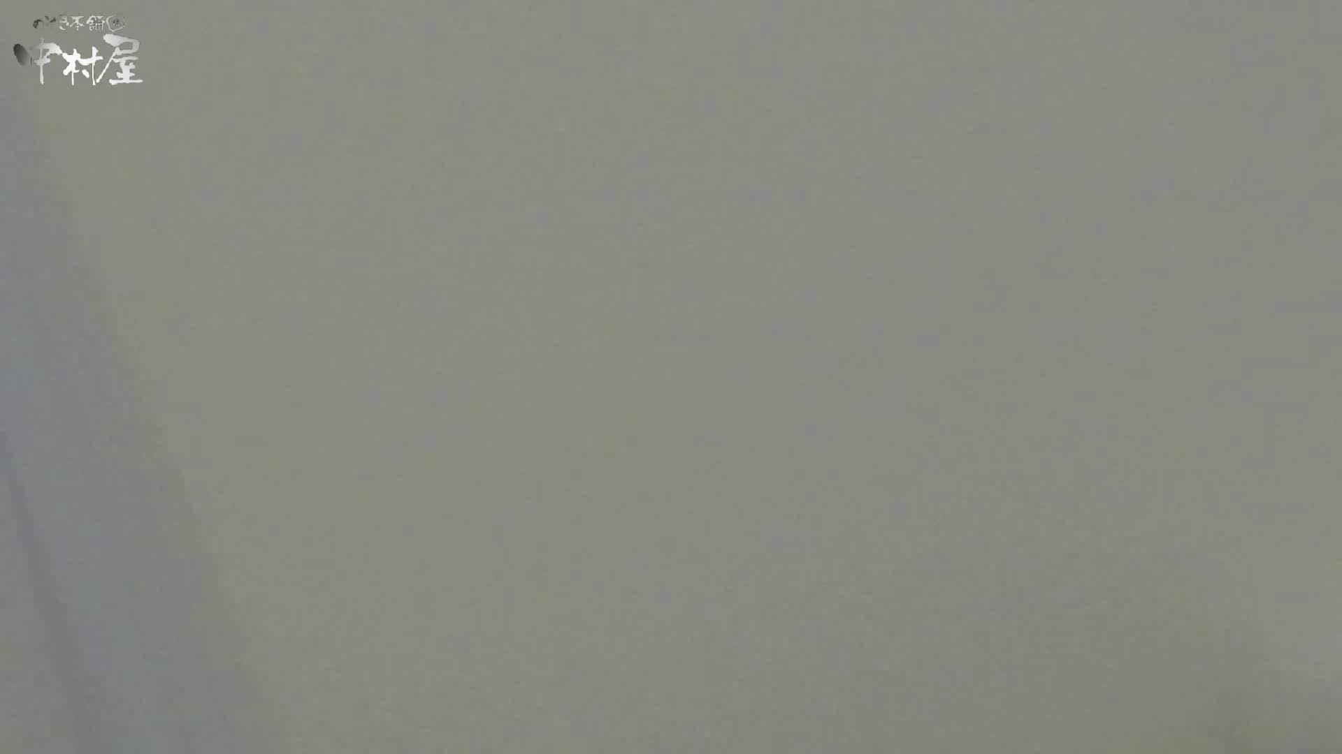 魂のかわや盗撮62連発! ビーチサンダルギャル! 24発目! 盗撮シリーズ すけべAV動画紹介 93PIX 41