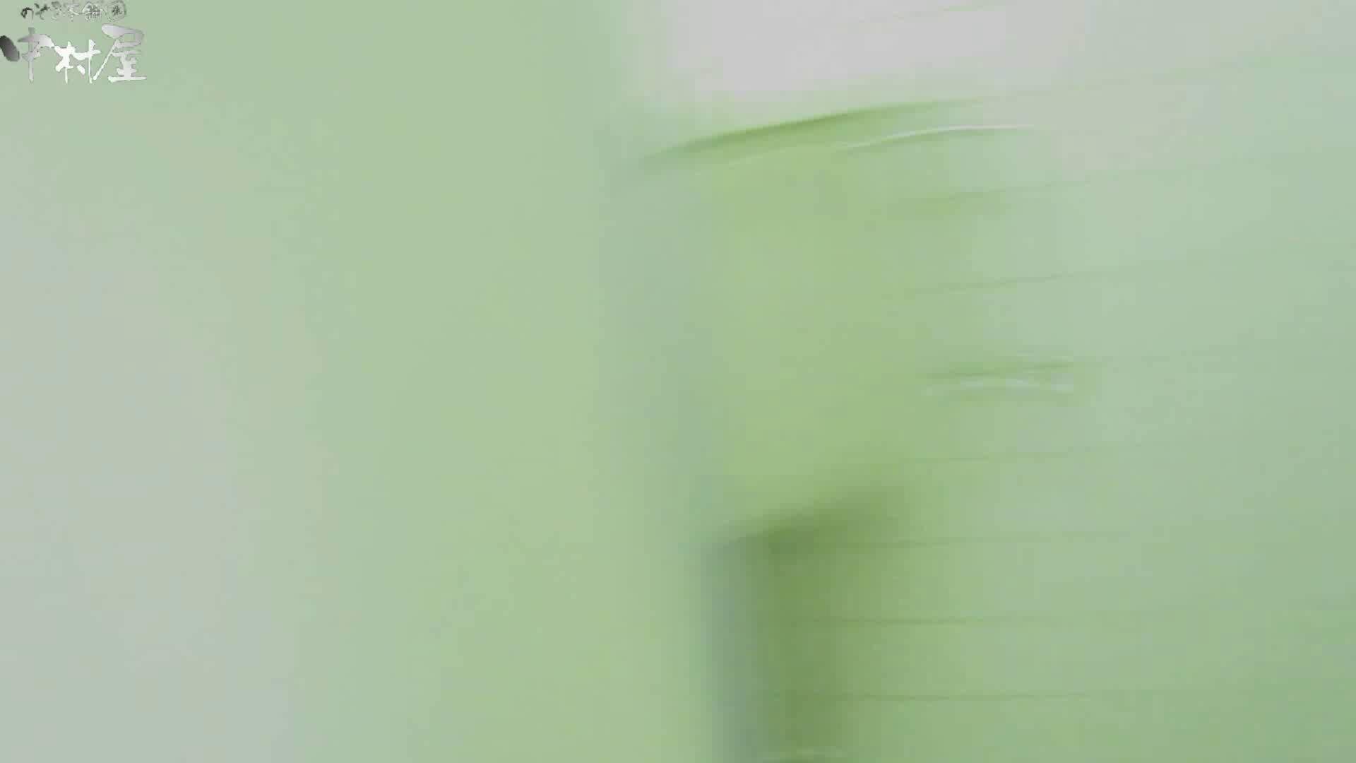 魂のかわや盗撮62連発! 長~い!黄金水! 41発目! 黄金水 | 盗撮シリーズ  108PIX 51