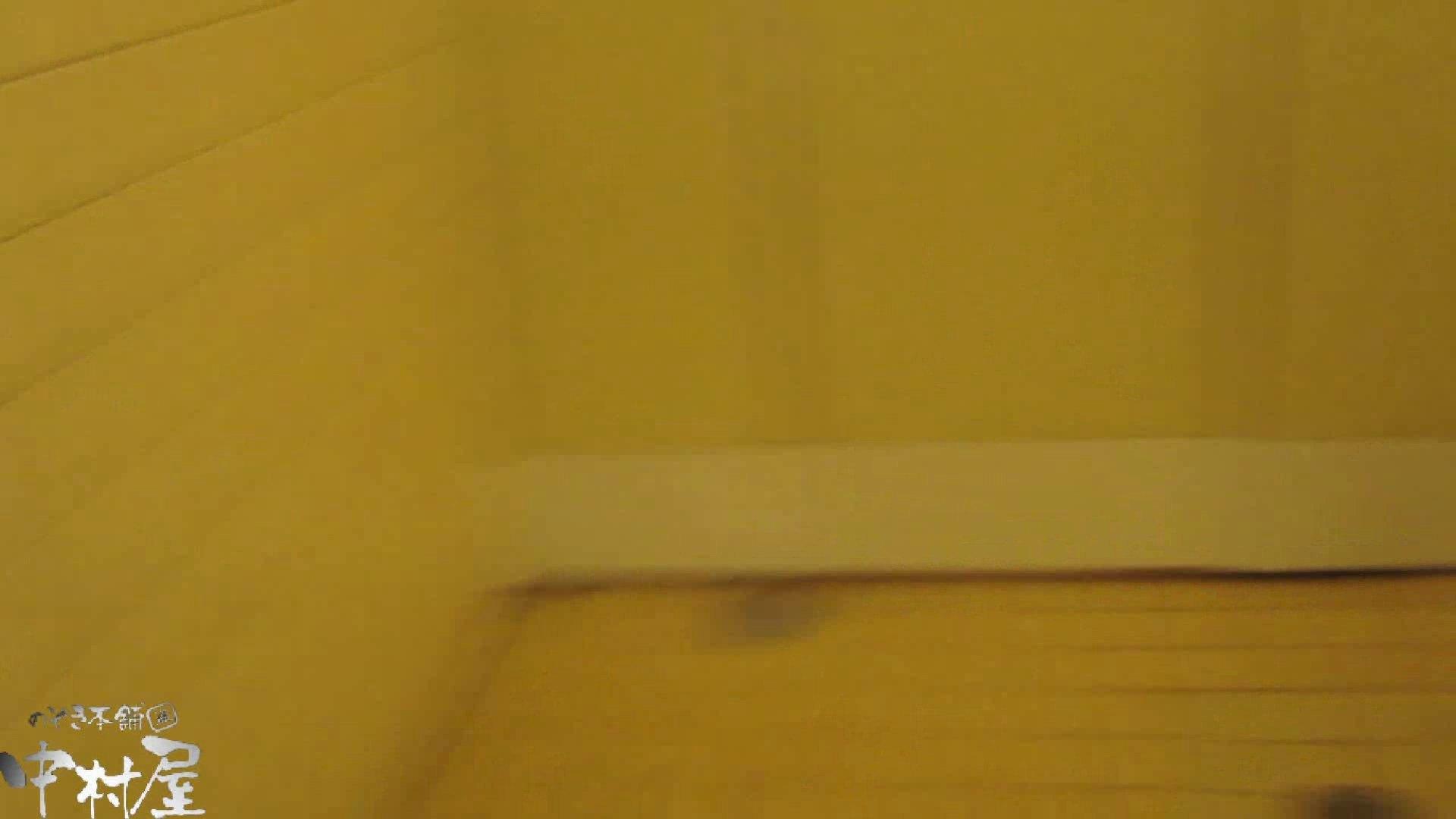魂のかわや盗撮62連発! チョロション! 23発目! 盗撮シリーズ | 黄金水  109PIX 49