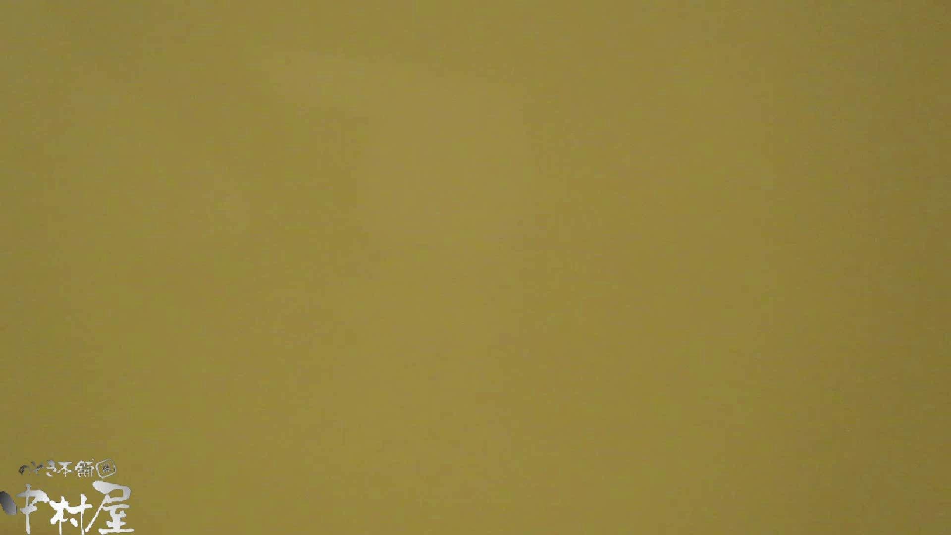 魂のかわや盗撮62連発! チョロション! 23発目! 盗撮シリーズ | 黄金水  109PIX 61