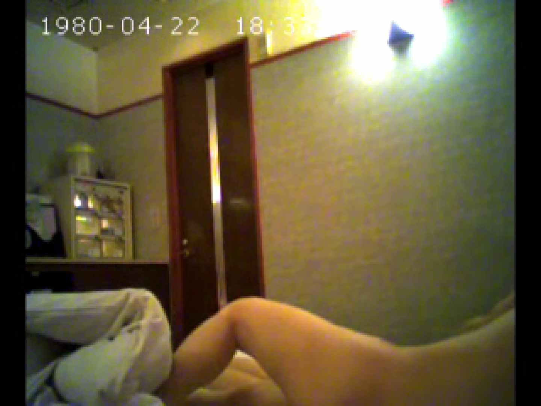 ハメられた女達 vol.03 ラブホテル | 性器丸見え  85PIX 29