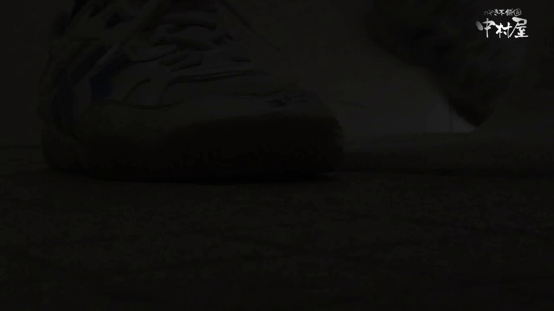 魂のかわや盗撮62連発! 激ヤバ上靴嬢14 54発目! 盗撮シリーズ  96PIX 38