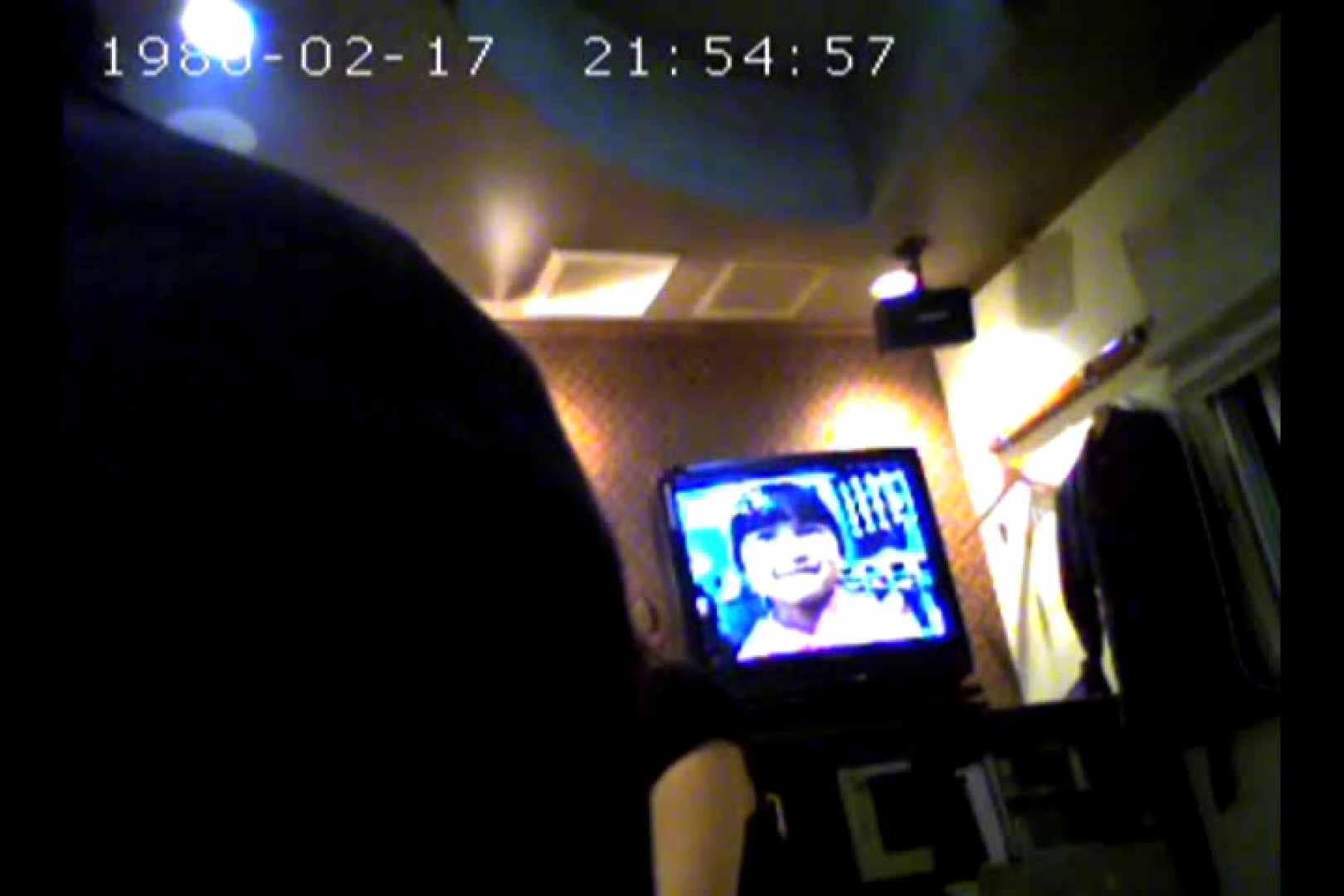 ハメられた女達 vol.04 セックスエロ動画 | ホテルでエッチ  105PIX 31
