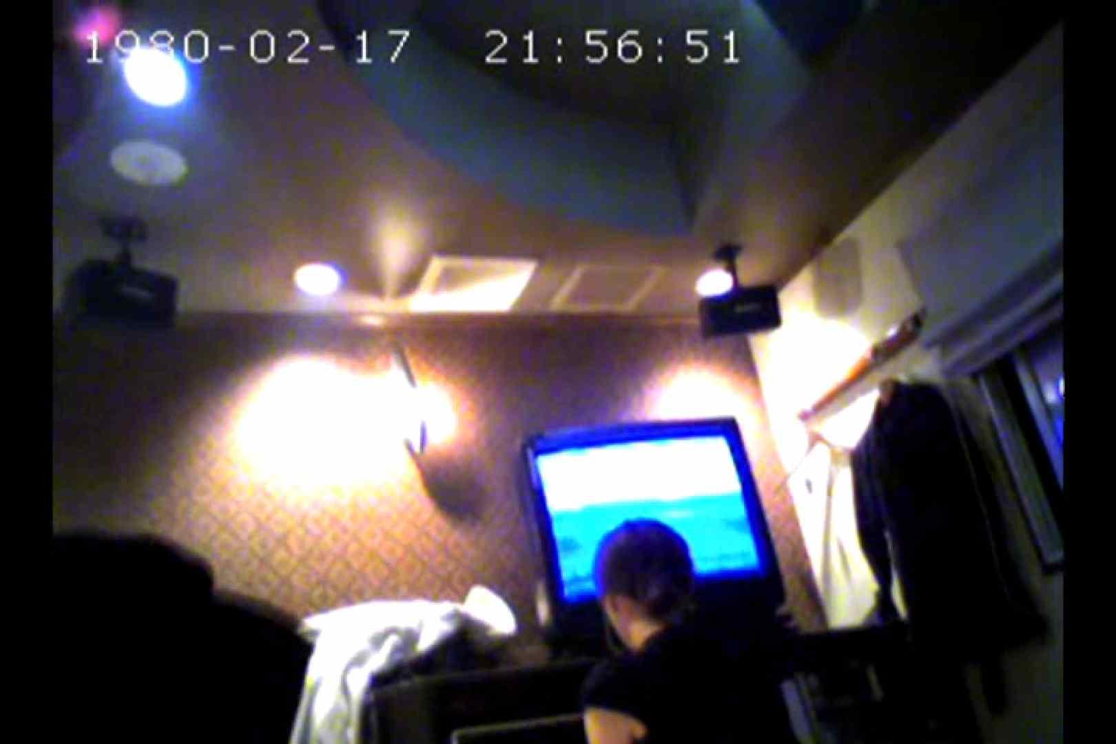 ハメられた女達 vol.04 セックスエロ動画 | ホテルでエッチ  105PIX 37