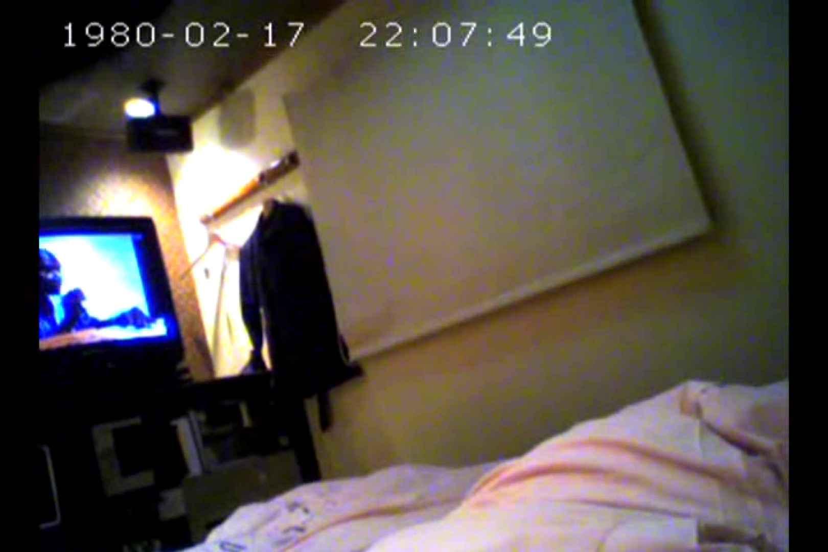 ハメられた女達 vol.04 セックスエロ動画 | ホテルでエッチ  105PIX 43