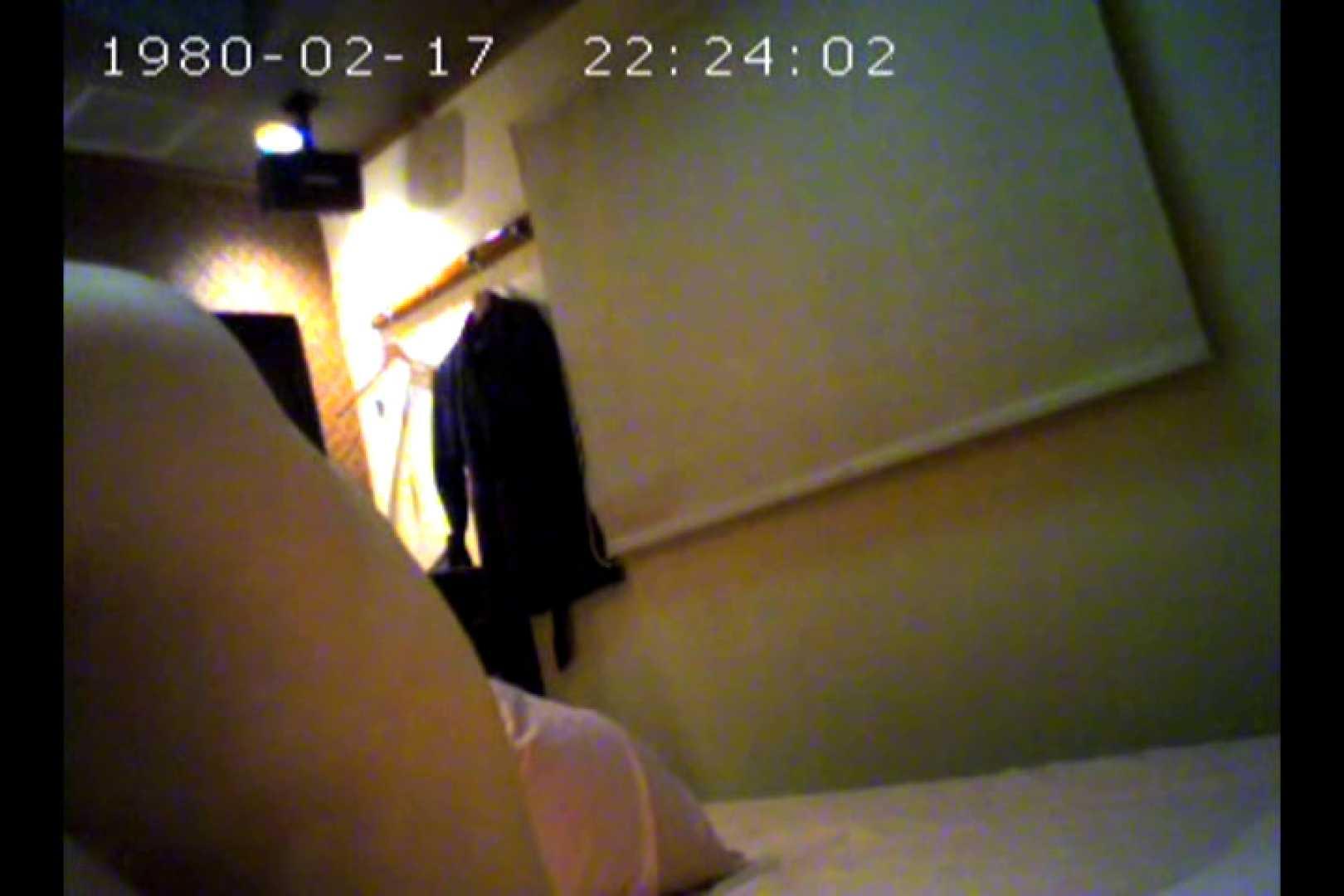 ハメられた女達 vol.04 セックスエロ動画 | ホテルでエッチ  105PIX 91