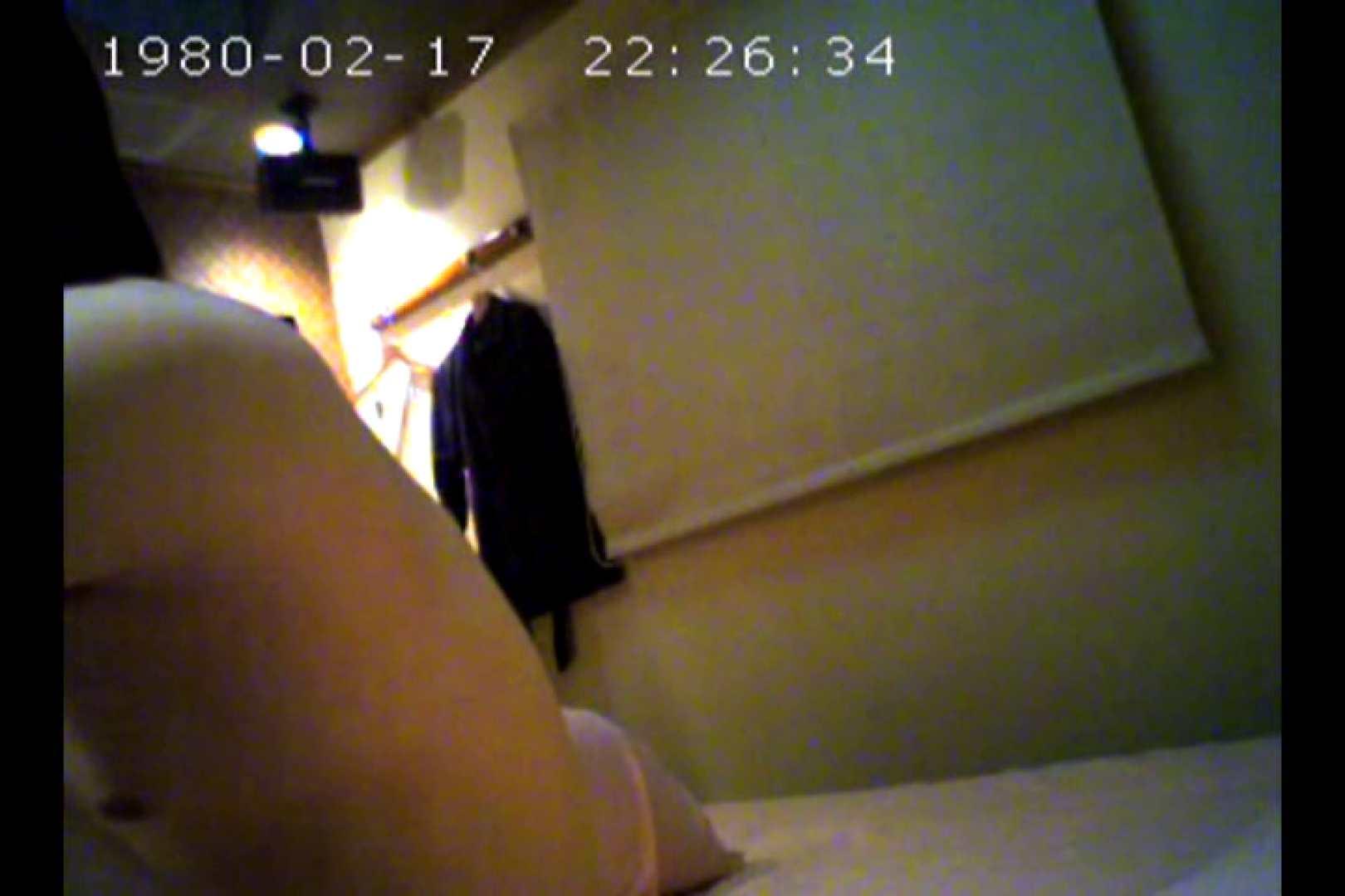 ハメられた女達 vol.04 セックスエロ動画 | ホテルでエッチ  105PIX 97