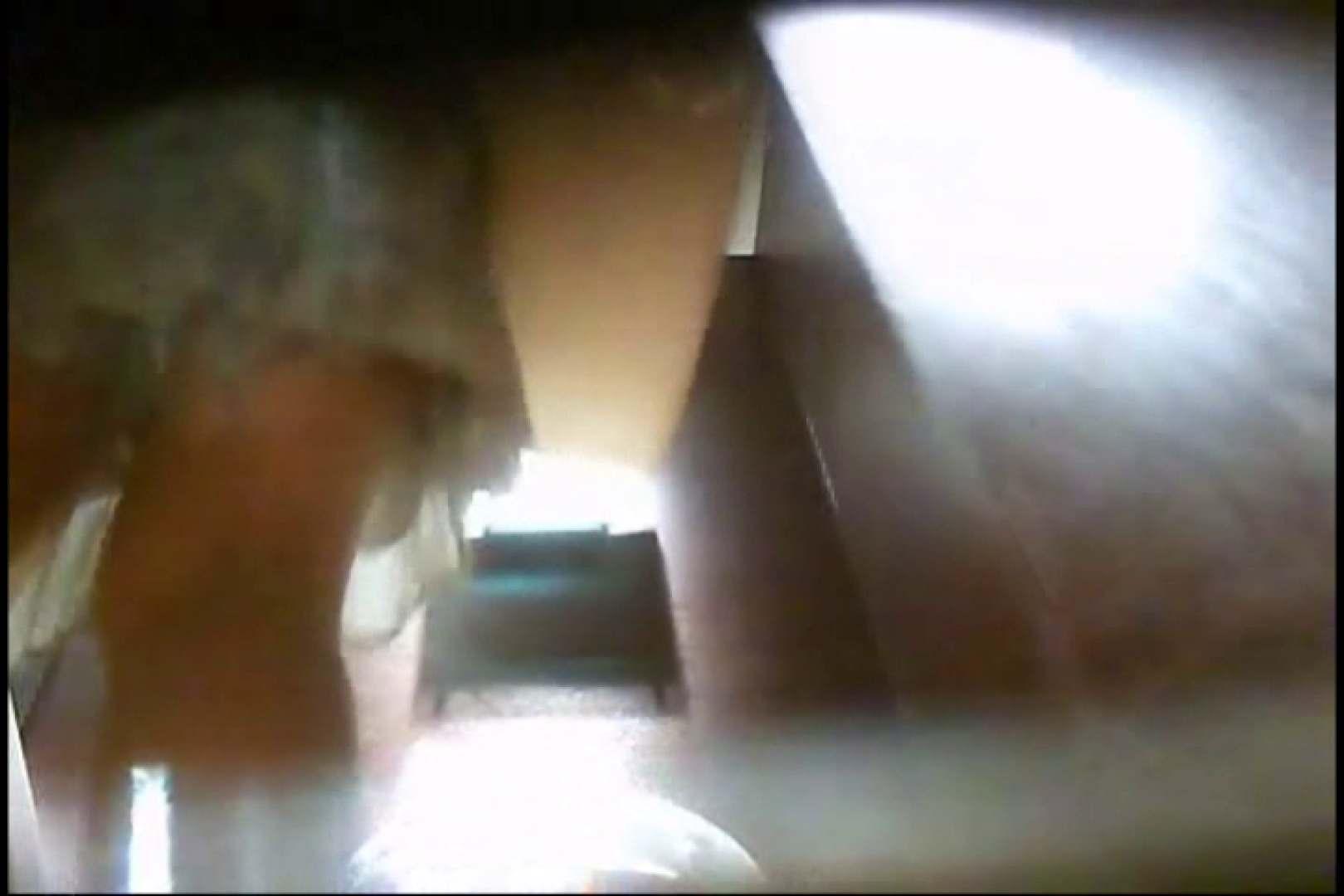 亀さんかわや VIPバージョン! vol.07 オマンコもろ 盗撮画像 112PIX 2