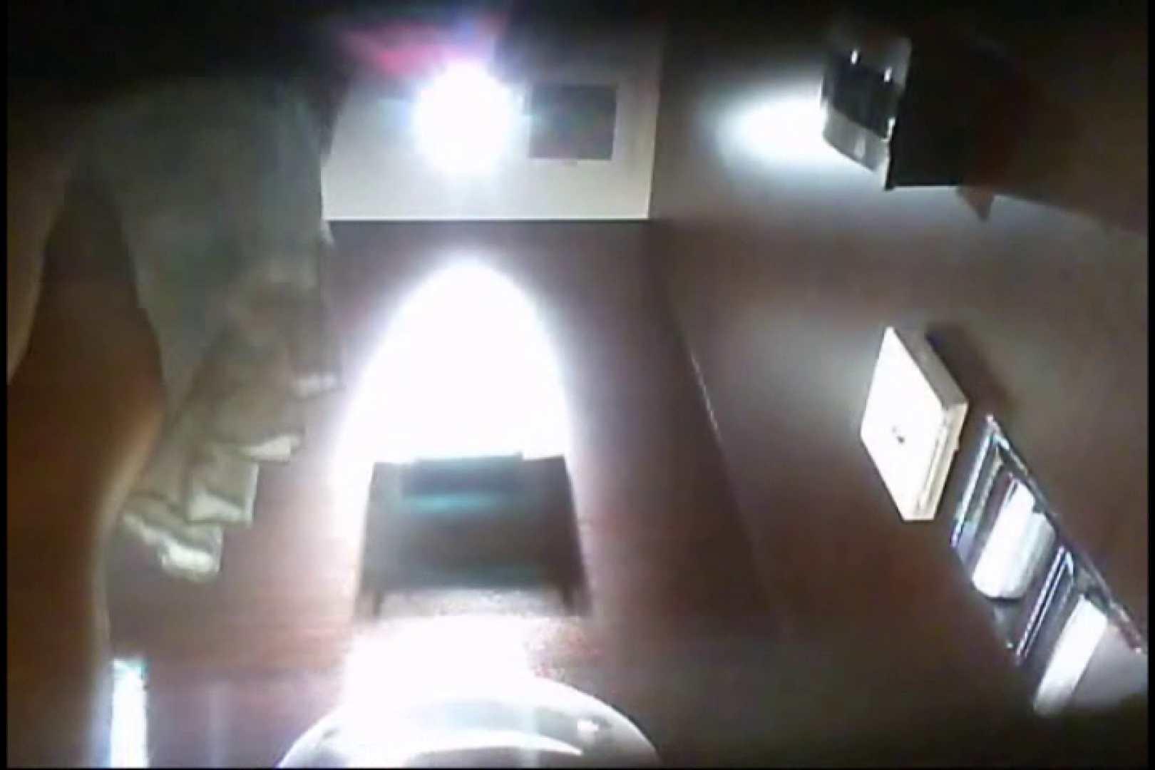 亀さんかわや VIPバージョン! vol.07 オマンコもろ 盗撮画像 112PIX 7