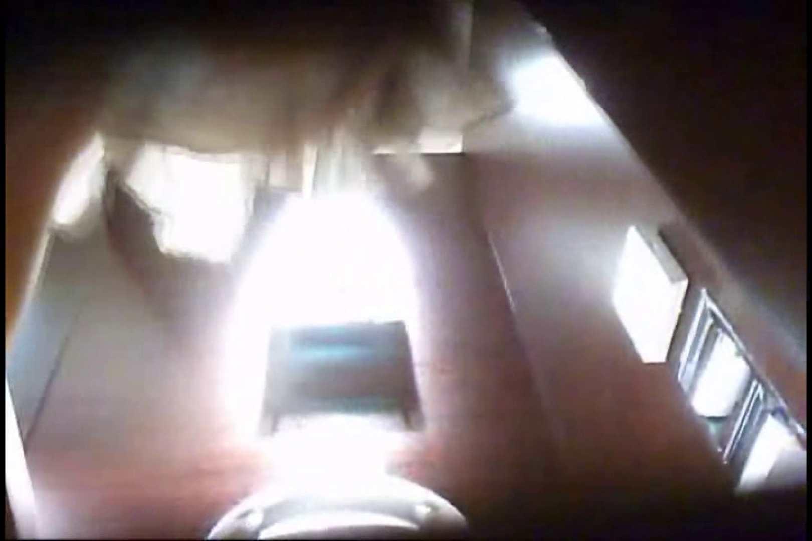 亀さんかわや VIPバージョン! vol.07 オマンコもろ 盗撮画像 112PIX 27