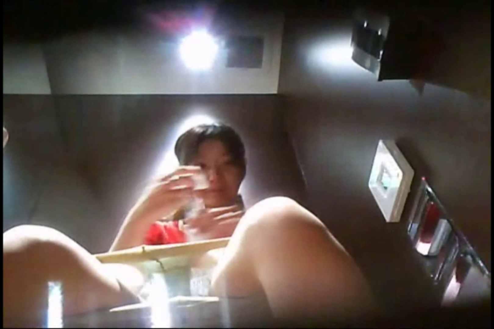 亀さんかわや VIPバージョン! vol.07 厠・・・ 濡れ場動画紹介 112PIX 53