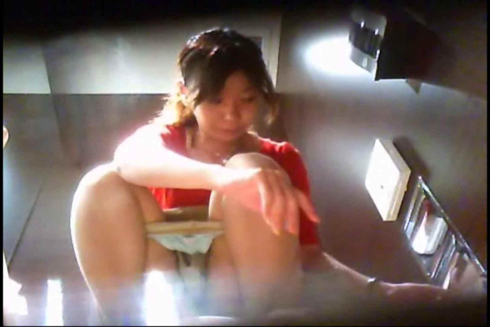 巨乳おまんこ:亀さんかわや VIPバージョン! vol.07:のぞき本舗 中村屋
