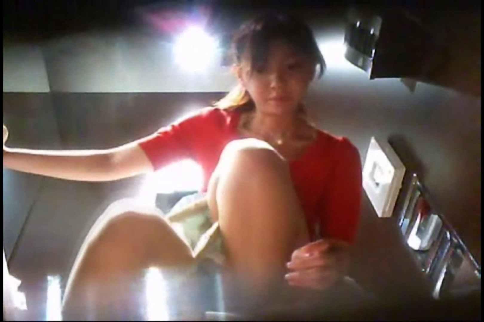 亀さんかわや VIPバージョン! vol.07 厠・・・ 濡れ場動画紹介 112PIX 88