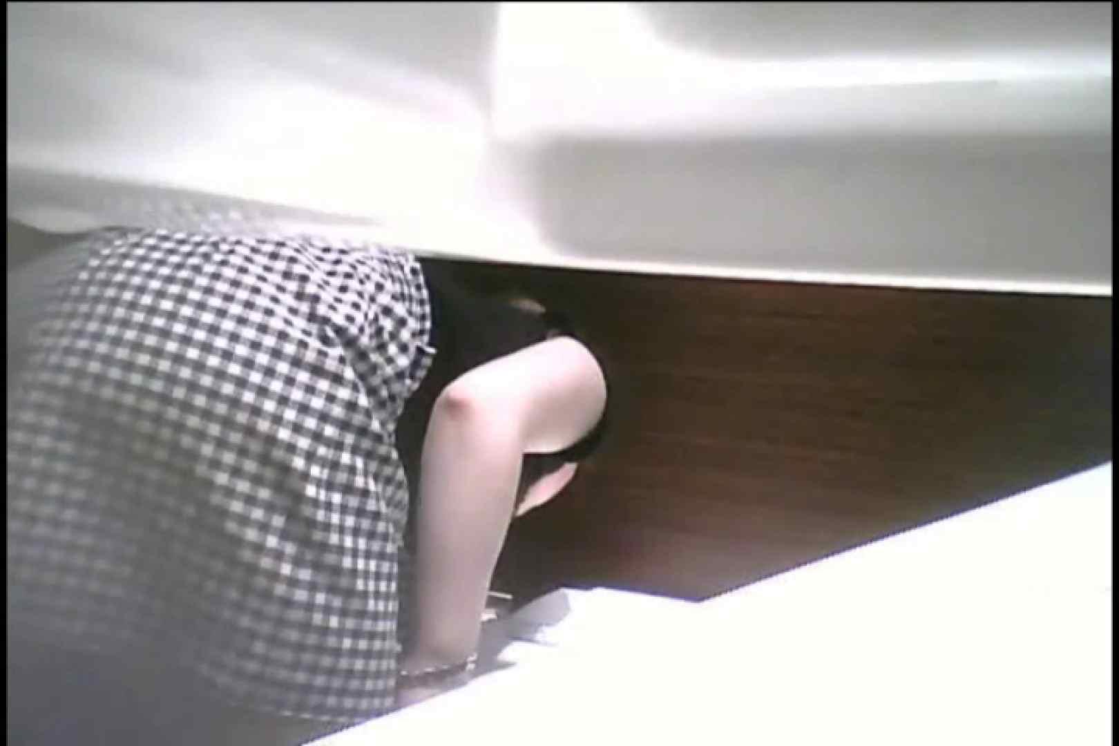 巨乳おまんこ:亀さんかわや VIPバージョン! vol.14:のぞき本舗 中村屋