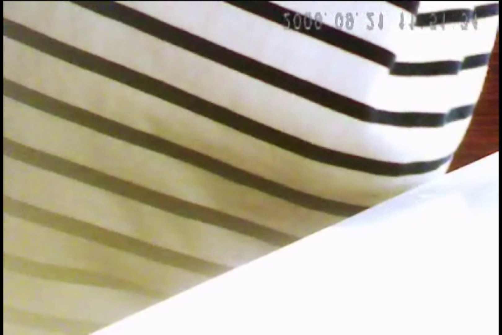 亀さんかわや VIPバージョン! vol.21 黄金水 AV動画キャプチャ 78PIX 14