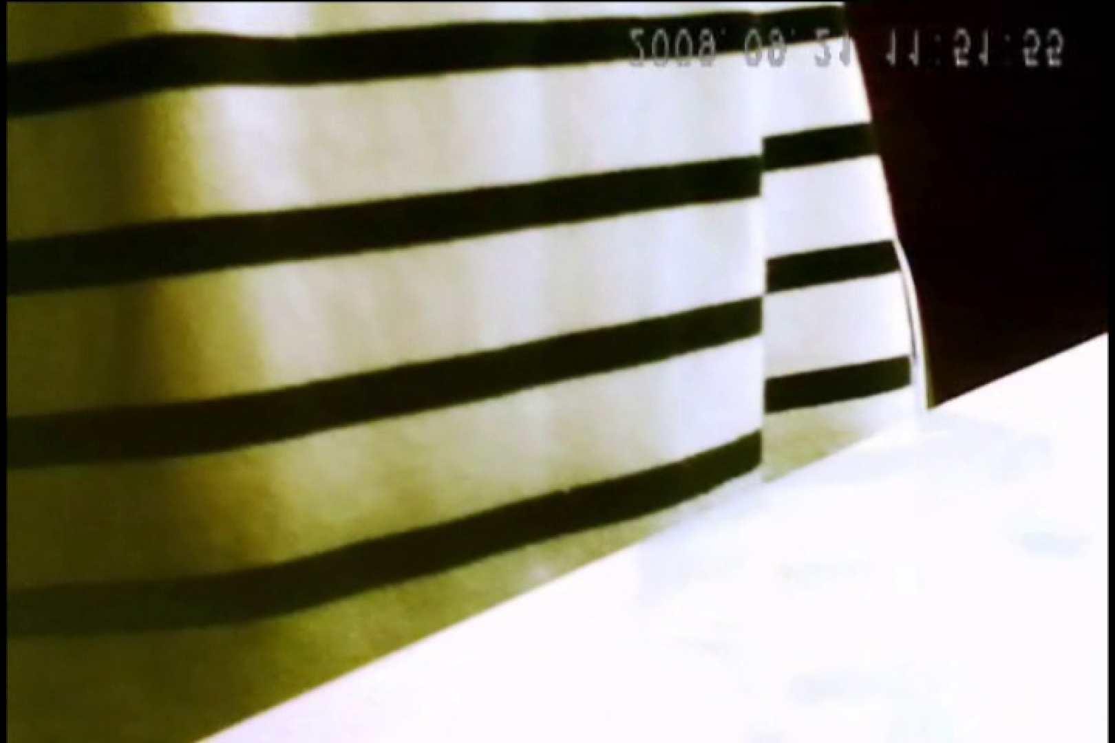 亀さんかわや VIPバージョン! vol.21 黄金水 AV動画キャプチャ 78PIX 19