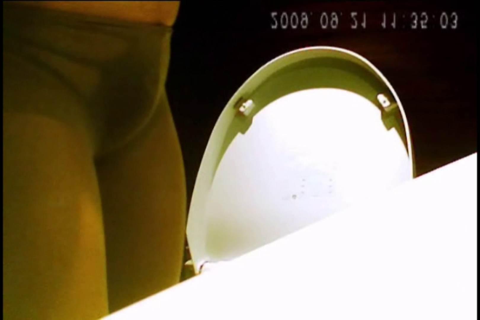 亀さんかわや VIPバージョン! vol.21 黄金水 AV動画キャプチャ 78PIX 29