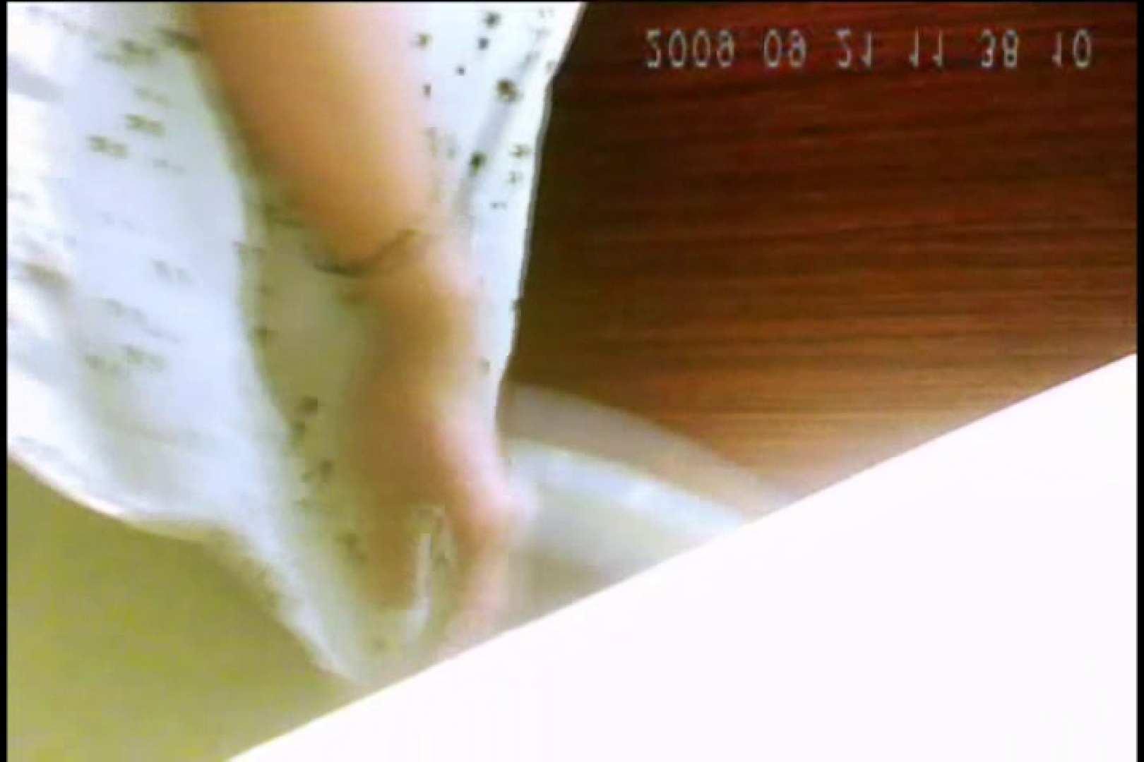 亀さんかわや VIPバージョン! vol.21 マンコエロすぎ スケベ動画紹介 78PIX 48