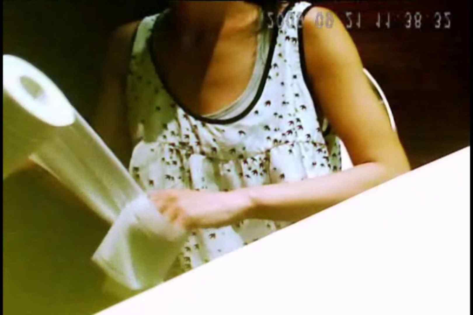 亀さんかわや VIPバージョン! vol.21 マンコエロすぎ スケベ動画紹介 78PIX 53