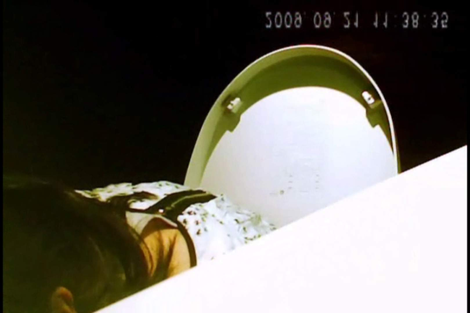 亀さんかわや VIPバージョン! vol.21 黄金水 AV動画キャプチャ 78PIX 54