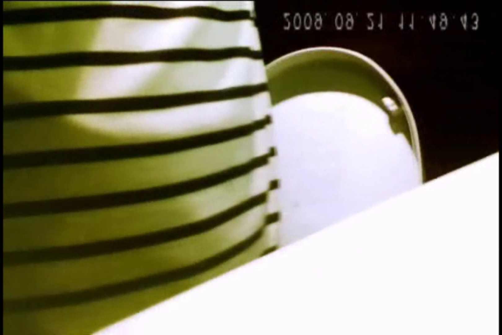 亀さんかわや VIPバージョン! vol.21 マンコエロすぎ スケベ動画紹介 78PIX 68
