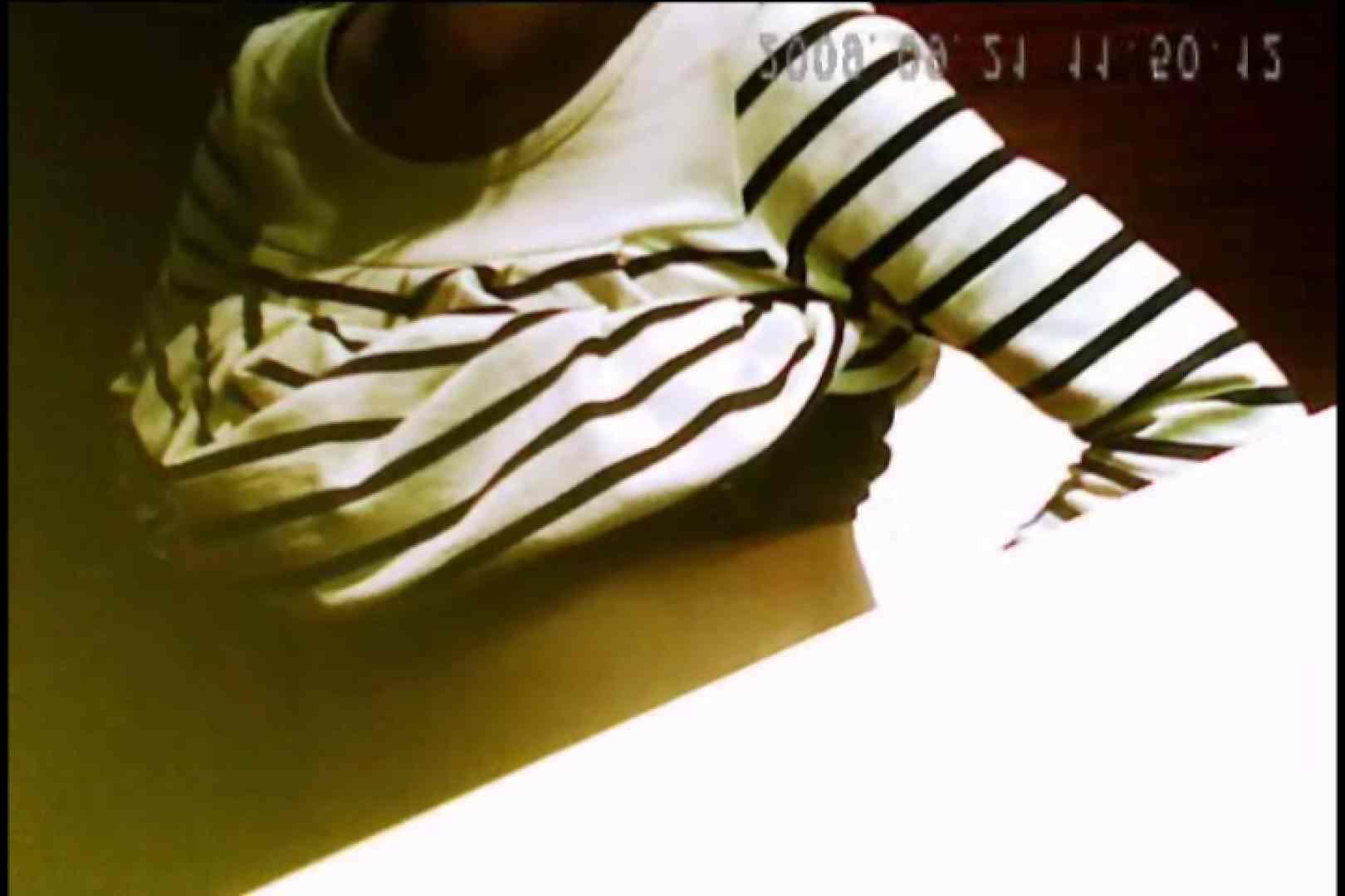 亀さんかわや VIPバージョン! vol.21 マンコエロすぎ スケベ動画紹介 78PIX 73